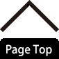 ▲ Page Top